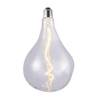 LED E27 4 Watt 2200 Kelvin 100 Lumen Globo