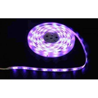 Bande LED Globo, 90 lumières, Changeur de couleurs