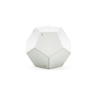 Télécommande Nanoleaf LED Blanc, Télécommandes, Changeur de couleurs
