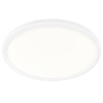 Plafonnier Nordlux BRONX Blanc, 1 lumière
