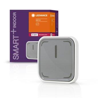 Télécommandes LEDVANCE SMART+ Gris