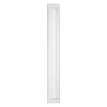 Luminaire sous meuble, kit d'extension LEDVANCE SMART+ Blanc, 1 lumière
