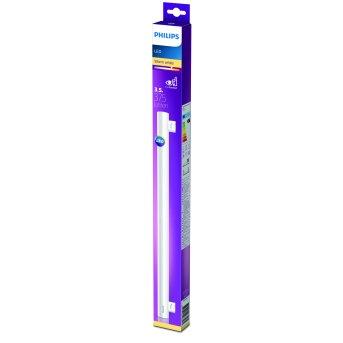 Philips LED S14S 4,5 Watt 2700 Kelvin 375 Lumen