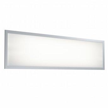 Panneau LEDVANCE SMART+ Blanc, 1 lumière
