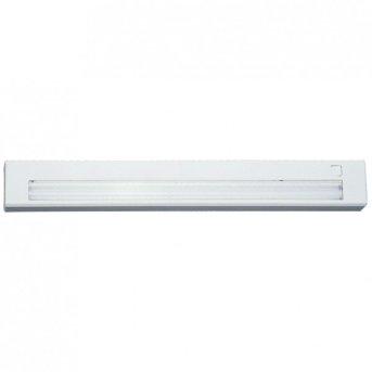 Spot sous meuble Nordlux BOXLINE Blanc, 1 lumière