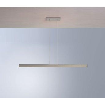 Suspension Bopp NANO LED Beige, 1 lumière