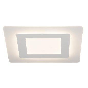 Plafonnier AEG Xenos LED Blanc, 1 lumière